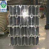 Profils en aluminium d'extrusion pour construire Framewok
