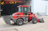 Carregador do propagador da areia Zl16 para a venda