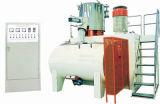 Unidad mezcladora SRL-Z