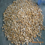 Preiswerter großer gewaschener Fluss-Felsen-Kiesel-Stein