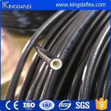 Шланг R7/R8 SAE 100 гидровлический термопластиковый резиновый