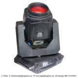 Луч освещения 17r 350W этапа/головка пятна/мытья 3in1 Moving