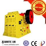 Bergwerksmaschine für den Steinfelsen, der mit der mit hohem Ausschuss Kapazität (PE-1200X1500, zerquetscht)