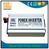 低価格の情報処理機能をもったDC/AC力インバーター300With500With1000W