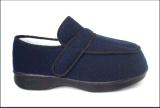 Bequeme Schuhe für Genesung und Rehabilitation