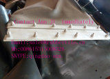 Preiswerter u. Qualität Gummiölboome aufblasen/entlüften
