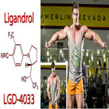 Le corps complète Sarms Lgd4033 Ligandrol 1165910-22-4 androgène