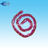 プラスチック鎖(LWP-001)