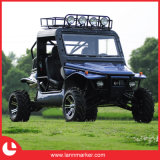 1100cc del coche de playa 4X4 Go Kart
