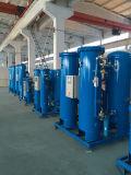 O2 Generator Plant di Psa dell'ospedale con Good Quality e Competitive Price