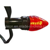 E27 шарик пояса Light-F50