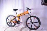 26 بوصة طير يضمن عجلة جبل درّاجة كهربائيّة ([أكم-717])