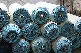 중국 신제품은 내오프렌 직물을 방수 처리한다