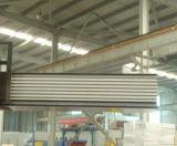 호주 표준 PIR 샌드위치 벽 또는 지붕 위원회