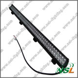 50inch 288W 크리 말 LED Light Bar, Waterproof Alut Bar, 4X4 LED Light Bar, Road LED Light Bar 떨어져 Waterproof Aluminum Housing
