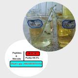 Testostérone Enanthate 200mg/Ml (enanthate d'essai)