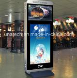 3.2 игрок видео-дисплей Windows модуля панели TFT LCD СИД дюйма