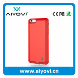 External Backup Battery Charger Back Power Case para iPhone 6
