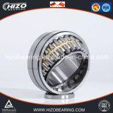 低価格23026caの標準サイズの球形の球か軸受