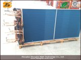 Превосходный конденсатор холодильника качества и конкурентоспособной цены