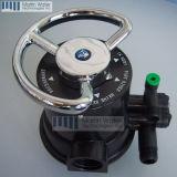 Válvula de Control Manual del Suavizador de los Sistemas de Tratamiento de Aguas