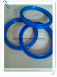 Un, Uhs PU Dust Seals