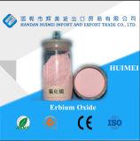 99.99% Erbium-Oxid