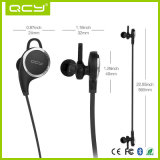 CSR 8645 새 모델 Bluetooth Earbuds 무선 음악 헤드폰