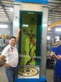 Lgeer Passenger Elevator / Lift (LG-14)