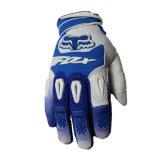 Горячие перчатки всадника Motorcross сбывания для износа спортов (MAG15)