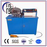"Type neuf promotionnel d'usine machine sertissante 1/4 de boyau hydraulique "" à 2 """