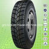 Hochleistungs-LKW-Schlussteil-schlauchloser Reifen (11r22.5 12r22.5)