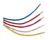 Доказанный FM линейный тип кабеля детекторы жары