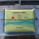 Médecine empaquetant/machine à emballer (SFA 450)