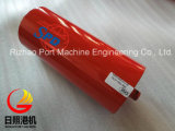 SPD JIS Standard rodillo transportador, transportador de correa juego de rodillos