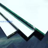 Grossiste sans plomb Cuivre-Libre de miroir argenté en matériau en verre de miroir d'argent de constructeur de la Chine