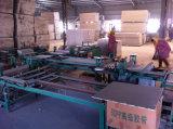 Linyi에서 PVC에 의하여 박판으로 만들어지는 석고 천장 도와