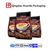 Sac de empaquetage de café de qualité