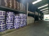Tubulação plástica da qualidade PVC-U para o sistema de Drainge