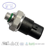 Qyk Series Automotive Air Conditioning Pressure Switch con Aluminium Base