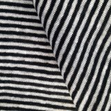 Fabbricato della banda lavorato a maglia tela (QF14-1546-SS.)