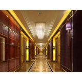 Fsc-Hotel-Flur-Wand/vorbildliches Panel