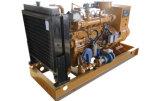De lage Prijs van de Reeks van de Generator van het Biogas van de Macht 50kw