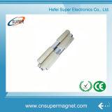 Neodym-Stabmagneten der Fertigung-(25*600mm)