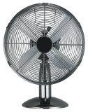 Ventilatore caldo di vendita/ventilatore da tavolo del metallo per il dispositivo di raffreddamento di aria