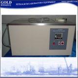 GD-510g-i Koude Filter Cfpp die het Meetapparaat van het Punt stopt