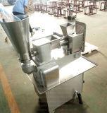 Automtatic Wonton Samosa Ravoli chinesischer Hersteller-Mehlkloß, der Maschine herstellt