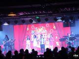 Système sonore du DJ de karaoke de son de musique de la PA PS-8