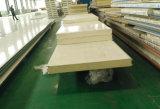 Materiale da costruzione del pannello a sandwich della gomma piuma dell'unità di elaborazione
