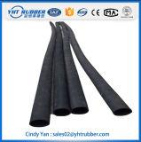 Großer Durchmesser-bescheinigen flexibler Abführungsschlauch, Cer u. ISO
